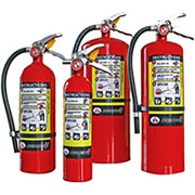 FireExtinguishers